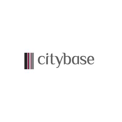 Citybase Apartments