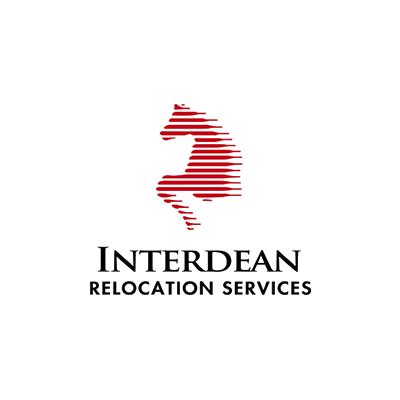 Interdean Relocation Services