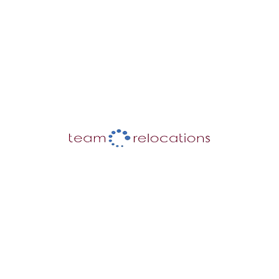 Team Relocations